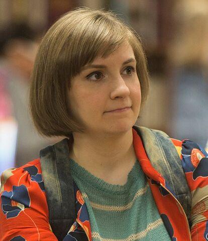 File:Hannah season 4.jpg
