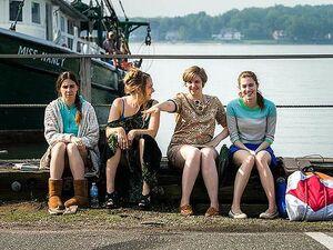 First-Image-Of-Season-3-girls-hbo-35174832-550-413