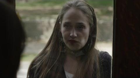Girls Season 3 Trailer (HBO)