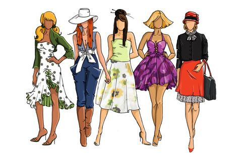File:Modern-fashion-trends.jpg