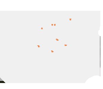 Stratmap 1 design