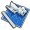 Equipmentcontract icon