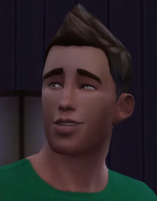 File:James profile.png