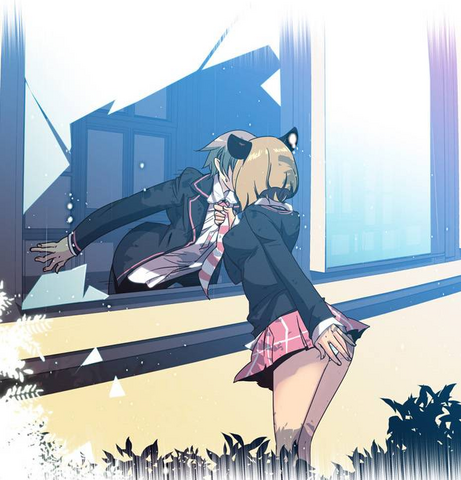 File:Passionate Kiss.png