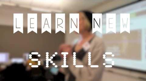 Digital Mentor Program Dorkshops 2013-0