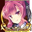Icon 100054 01