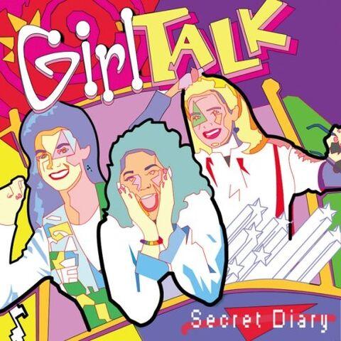 File:Secret Diary.jpg