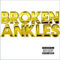 Broken Ankles.jpg