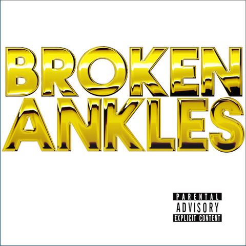 File:Broken Ankles.jpg