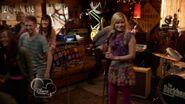 Girl Vs Monster 2012 720p HDTV h264-OOO mkv 005185221