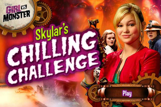 File:Skylar's Chilling Challenge.PNG
