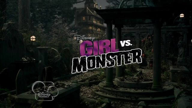 File:Girl Vs Monster 2012 720p HDTV h264-OOO mkv 000024524.jpg