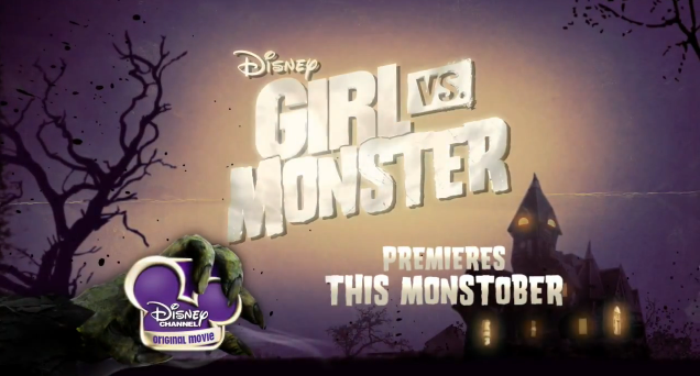 File:Girl vs. Monster logo.PNG
