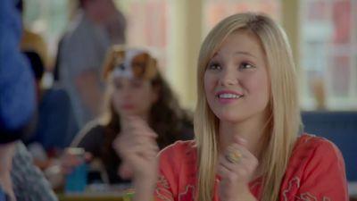 File:Normal Olivia Holt Stars As Skylar - Girl vs Monster - Disney Channel Official mp4 000014639.jpg