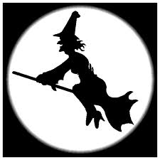 File:Evil witch.jpg