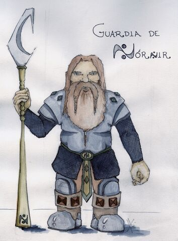 File:Guardia de Nornir.jpeg