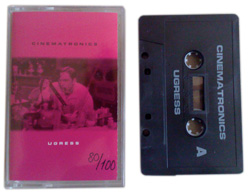 File:Ugress - Cinematronics cassette.jpg