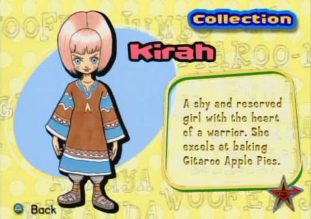 File:Kirah Collection.png