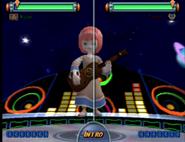 Kirah guitar multiplayer