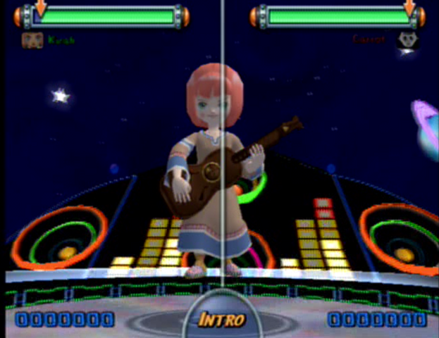 File:Kirah guitar multiplayer.png