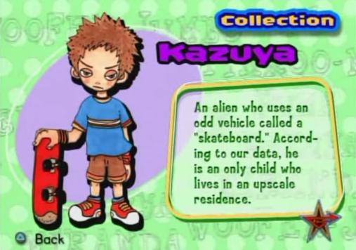 File:Kazuya Collection.png