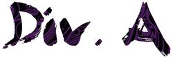 Division A Logo