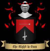 Tumeland Crest