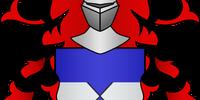 Kingdom of Kuldran
