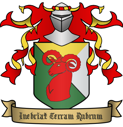 File:Militants Crest.png
