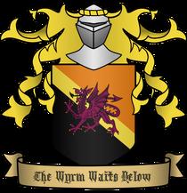 Wyrmar Crest