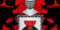 Pryonic Kingdom