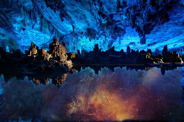 File:Sea of Sunken Stars.png