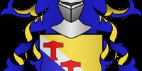 Riderock