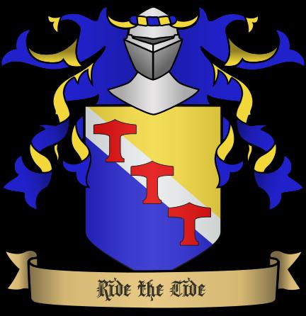 File:Riderock Crest.png