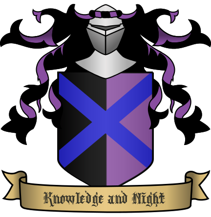 File:Nyroth Crest.png