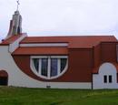 Kościół pw. Świętej Anny