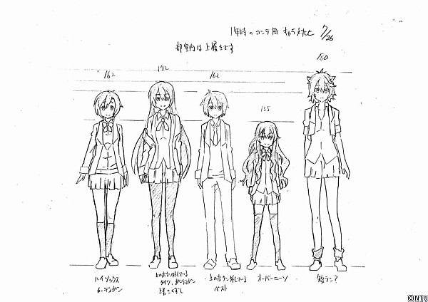 File:Anime photogallery 8.jpg