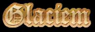 Glaciem Wikia