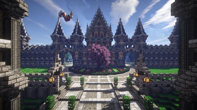 File:Castle Favorite Entrance.png