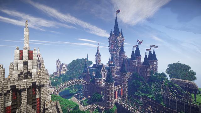 File:Old Castle.png