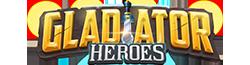 Gladiator Heroes Wikia