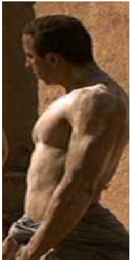 File:Gladiator.png