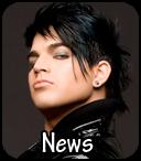 File:NewsMenu.png