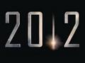 Portal2010.png