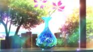 Glasslip-12 20.46
