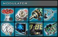 File:Modulator.jpg