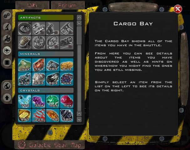 File:Cargobay.JPG