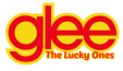 Fan Fic. Glee - The lucky Ones