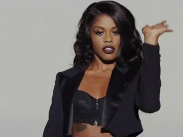 File:Azealia-banks-1991-video-600x450.jpg