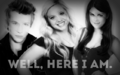 Thumbnail for version as of 20:06, April 7, 2013